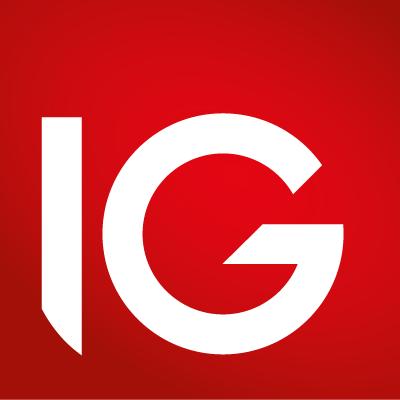 Ig Cfd