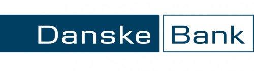 Danske Bank Asp